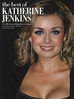 The Best of Katherine Jenkins - Chester Music (Creator)