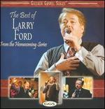 The Best of Larry Ford