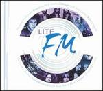 The Best of Lite FM