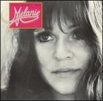 The Best of Melanie [Rhino]