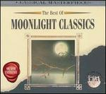 The Best of Moonlight Classics
