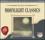 The Best of Moonlight Classics