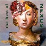 The Best of Nexus