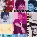 The Best of Pata Negra