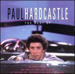 The Best of Paul Hardcastle