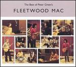 The Best of Peter Green's Fleetwood Mac [Columbia]