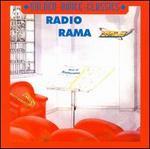 The Best of Radiorama