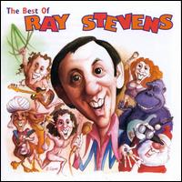 The Best of Ray Stevens [Rhino] - Ray Stevens