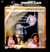 The Best of Roberta Flack - Roberta Flack