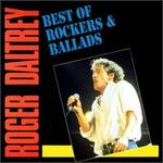 The Best of Rockers & Ballads