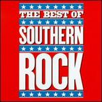 The Best of Southern Rock [Rebound]