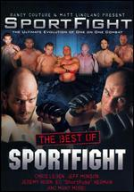 The Best of Sportfight