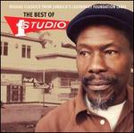 The Best of Studio One - Various Artists