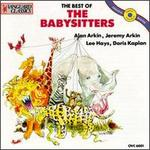 The Best of the Baby Sitters