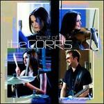 The Best of the Corrs [Germany Bonus Track]