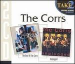The Best of the Corrs/Unplugged [Bonus Tracks]