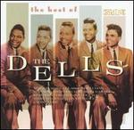 The Best of the Dells [Polygram International]