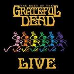 The Best of the Grateful Dead [Live]