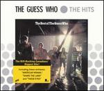 The Best of the Guess Who [Bonus Tracks]