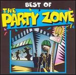 The Best of the Party Zone