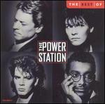 The Best of the Power Station