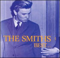 The Best of the Smiths, Vol. 1 - The Smiths