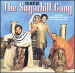 The Best of the Sugarhill Gang [Sequel]