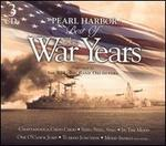 The Best of the War Years [Box]