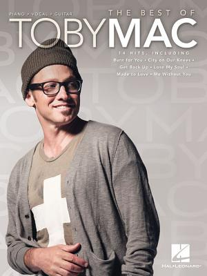 The Best of Tobymac - Tobymac