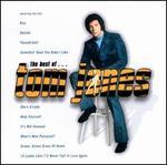 The Best of Tom Jones [Polygram]