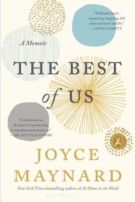 The Best of Us: A Memoir - Maynard, Joyce