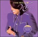 The Best of Vickie Winans