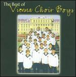 The Best of Vienna Choir Boys