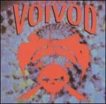 The Best of Voivod [Noise]