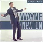 The Best of Wayne Newton [EMI-Capitol Special Markets]