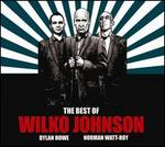 The Best of Wilko Johnson, Vol. 1