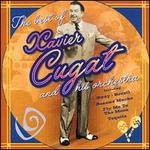 The Best of Xavier Cugat & His Orchestra