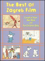 The Best of Zagreb Film: Laugh at Your Own Risk and For Children Only