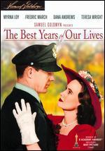 The Best Years of Our Lives