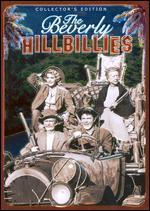 The Beverly Hillbillies [5 Discs] [Tin Can]