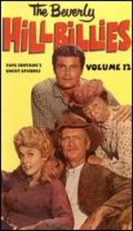 The Beverly Hillbillies: The Great Feud