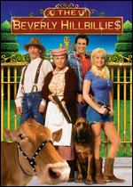 The Beverly Hillbillies - Penelope Spheeris