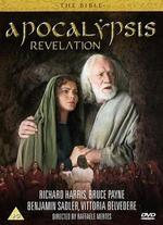 The Bible: Apocalypsis Revelation
