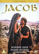 The Bible: Jacob - Peter Hall