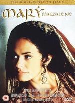 The Bible: Mary Magdalene - Raffaele Mertes