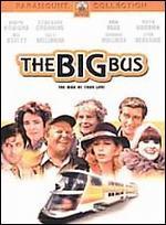 The Big Bus