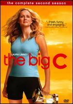 The Big C: Season 02 -