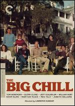 The Big Chill - Lawrence Kasdan