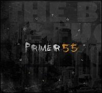 The Big Fuck You - Primer 55