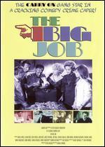 The Big Job